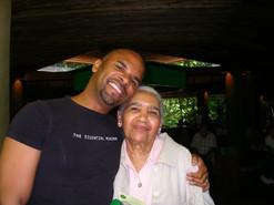 Aunt Margaret and Charles.jpg