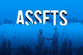 assets management.jpg