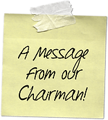 Chair Message.png