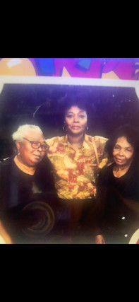 23. Auntie, Mom and I.jpg