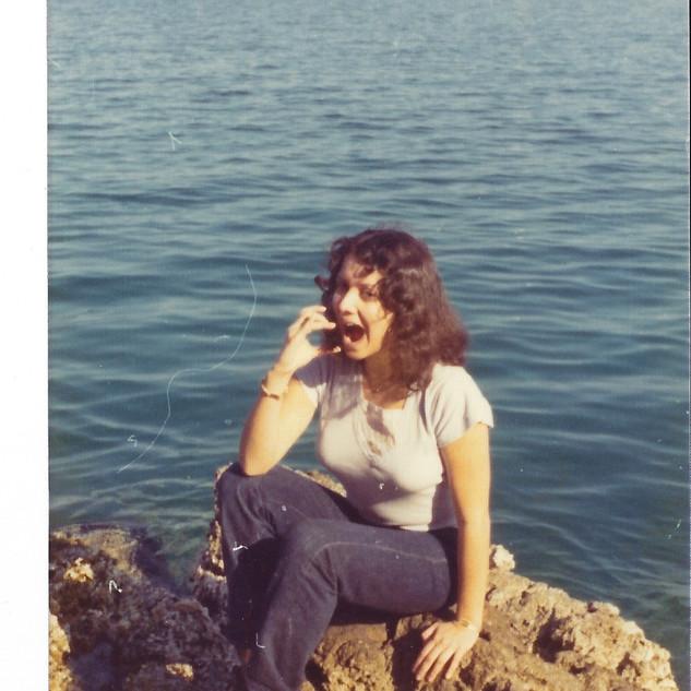 jan 1977 agios nikolaus.jpg