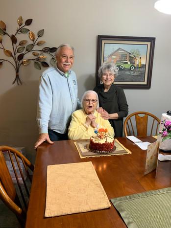 Louise_90th_birthday.jpeg