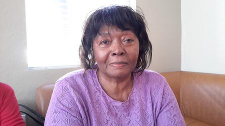 16. My Grandma.jpg