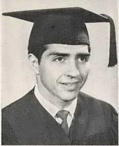 Yearbook_profile_photo-2.jpg