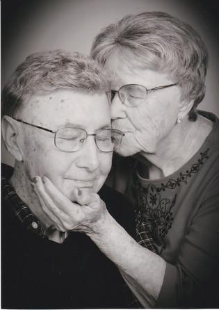 Mom and Dad Kiss.jpeg