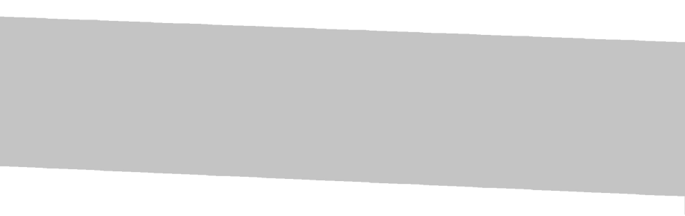 shape 12.png