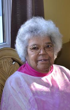 Dot Obituary Photo.jpg