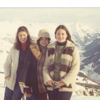 jan 1977 wien.jpg