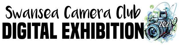 Exhibtion Page banner.jpg