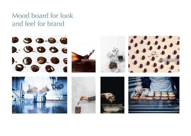 Lindt rebrand - Love the brand you hate4