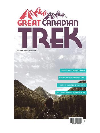 GCM720_5J0_GreatCanadianTrek-1.jpg