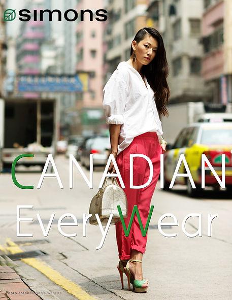 Hong Kong ad.jpg