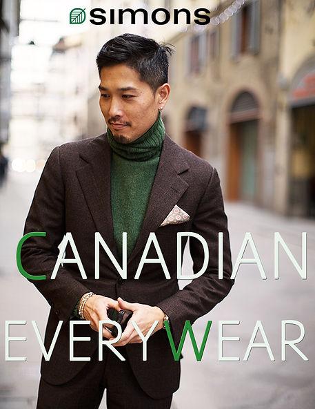 Asian Italian man.jpg