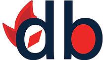 Logo for printing.jpg