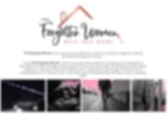 Forgotten Women Project.png