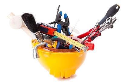 bigstock-a-mix-of-construction-tools-ov-15470489.jpg