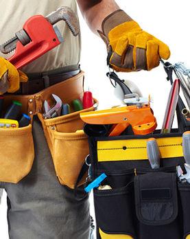 bigstock-Builder-handyman-with-construc-121636418.jpg