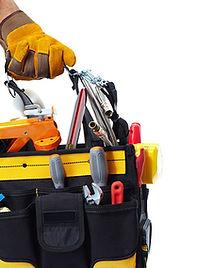 bigstock-Builder-handyman-with-construc-