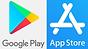 App.2.png