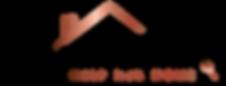 FW.Logo.png