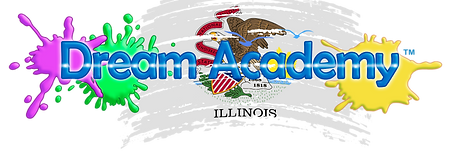 dream-academy-master-logo (1) (1) (4) (1) (1) (1) (1) (1) (1) (1) (5) (1).png
