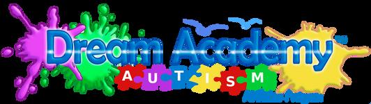 dream-academy-master-logo-autism.png