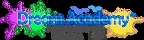 dream-academy-master-logo (1) (1) (3) (1