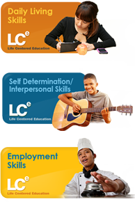 3_lce_domains.png