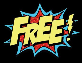 free-768x593.png