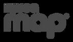 NWEA_logo_white_edited.png
