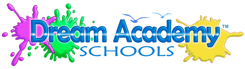 dream-academy-clear-logo.png