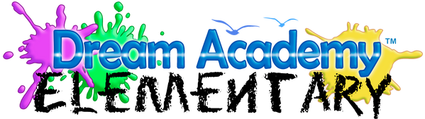 dream-academy-master-logo (1) (1) (4) (1