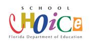 school-choice-logo.png