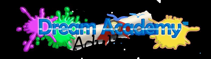 dream-academy-master-logo (1) (1) (4) (1