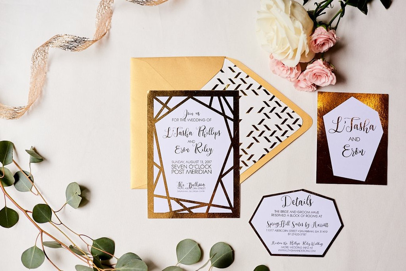 Spring Love Stationery.JPG