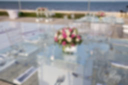 beach_destination_wedding_in_playa_del_c
