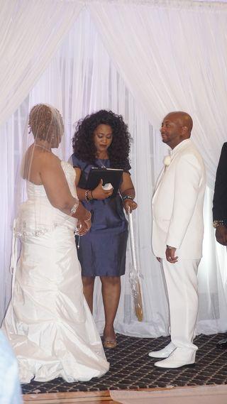 Graham Wedding Ceremony.JPG