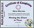 Welton_Neva_movement_web.jpg