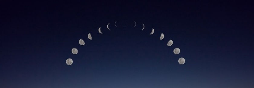 moon-phases_edited.jpg