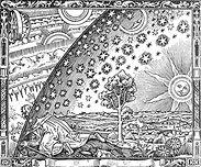 Himmlische_Sphaeren_Alchemie_Mystic-1.jp