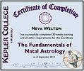 Welton_Neva_Fundamentals.jpg