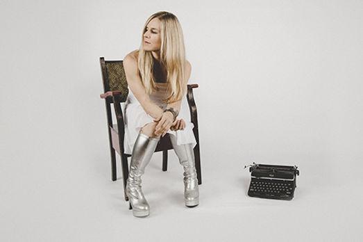 Melissa White Chair LR.jpg