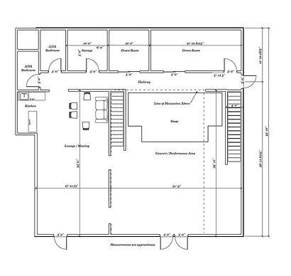 RBH Floor Plan.jpg