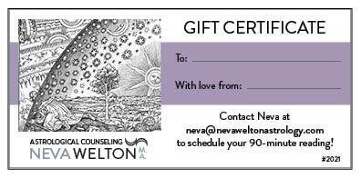 Neva Welton Gift Certificate 2021.jpg