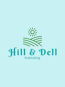 Hill & Dell logo off facebook.jpg