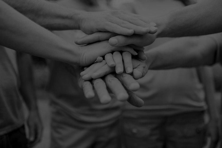Handshakes_edited_edited.jpg