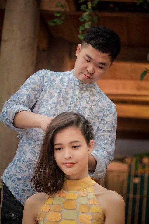 Thanh Nguyen Salon.jpg