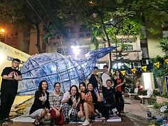 Nov 2020 Hanoi (EFV)_2.jpg