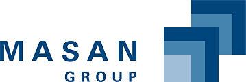 logo-MASAN.jpg