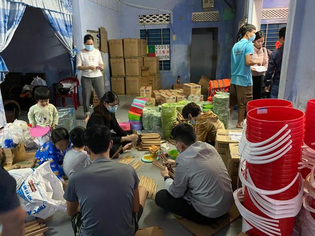 Quảng Bình+Quảng Trị (2).jpg